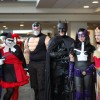 Heroes Convention 2009