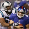 Panthers-Giants1-500x400