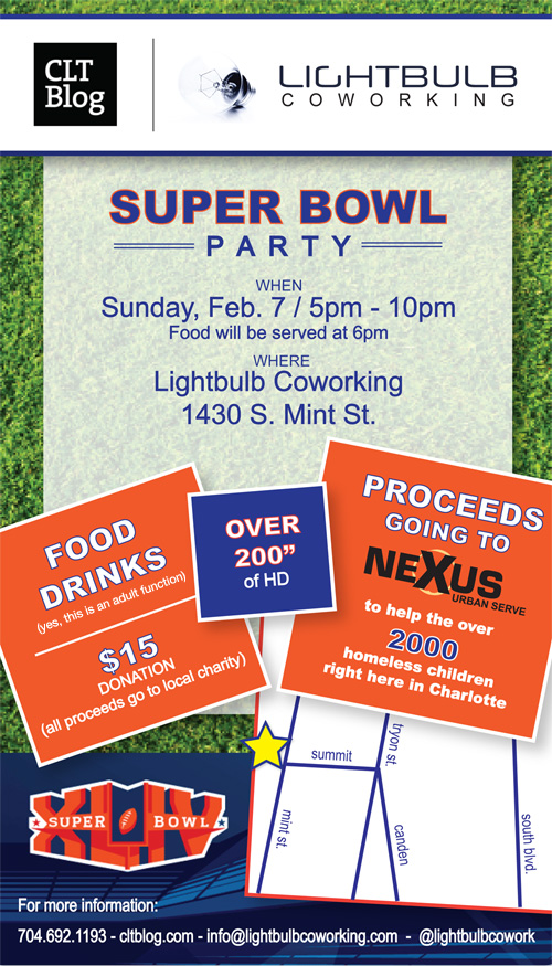 LBC_SUPERBOWLFLYER_1.jpg