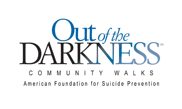 Free Meck Donate To Suicide Prevention In Honor Of Lost Uncc