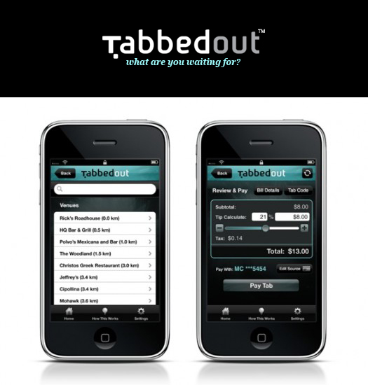 TabbedOut-Pay-For-Your-Bar-Tab-Using-Your-iPhone-525x411