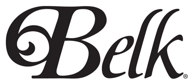 What do you think about the new Belk logo? | CLT Blog