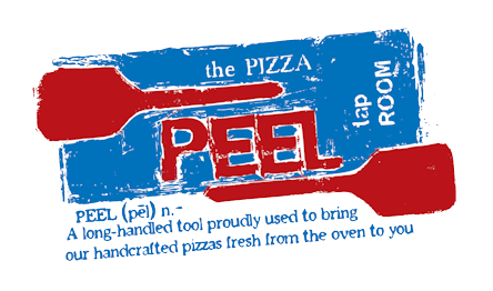 The-Pizza-Peel-and-Tap-Room