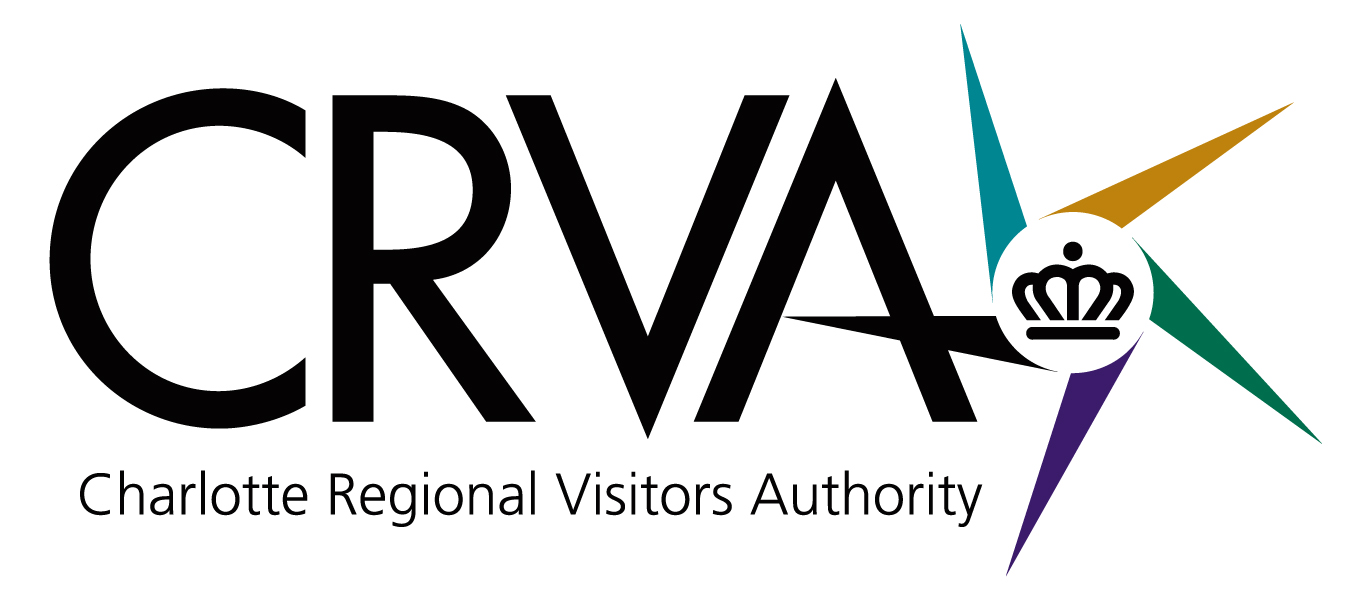 CRVA_logo_on_white