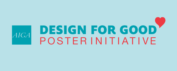 Design for Good Banner