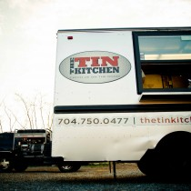 http://www.thetinkitchen.com