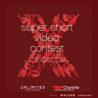 Facebook_ShortVideoContest