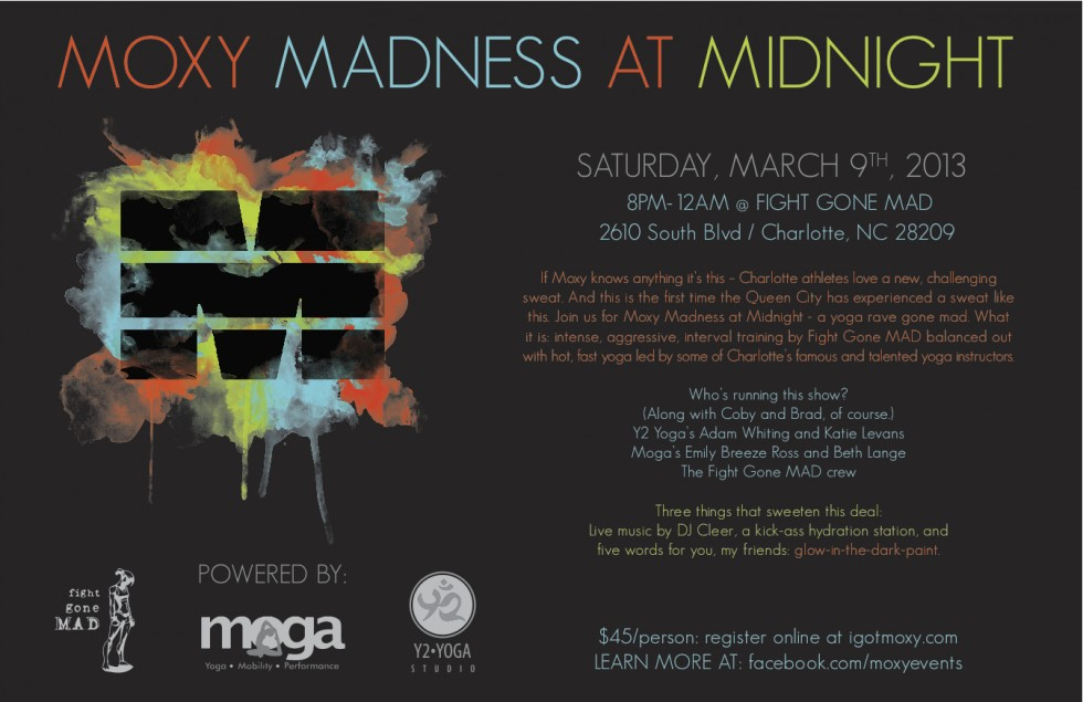 moxy_madness_at_midnight