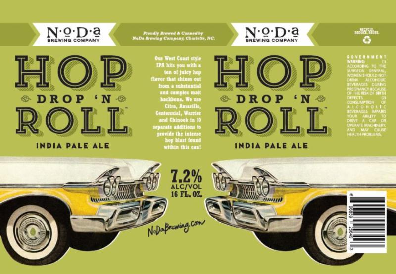 NoDa-Brewing-Hop-Drop-Roll