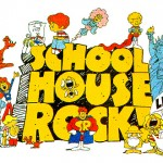 School House Rock Live!